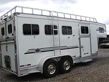 Ottawa Trailer Sales >> Horse Trailers Ottawa Trailers Plus 1 800 532 3396 Ottawa